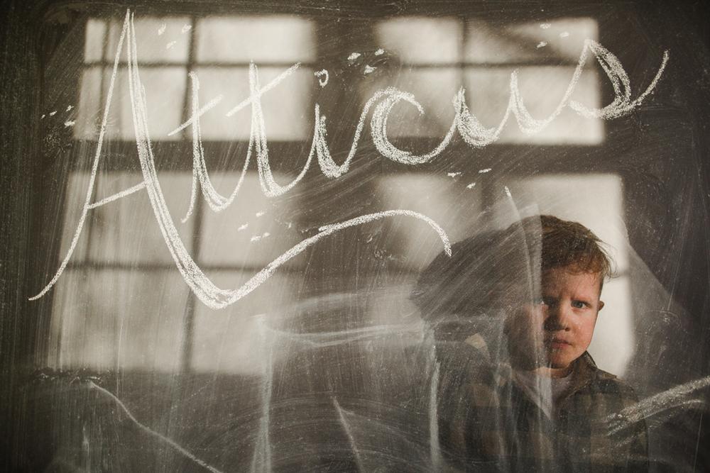 February Atticus chalkboard-1.jpg