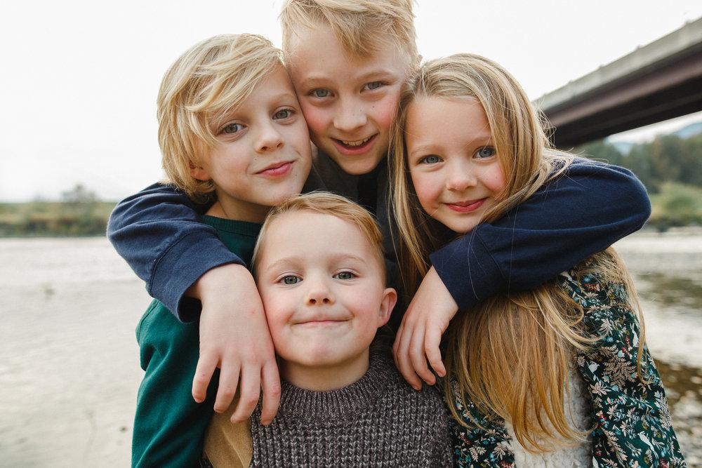 Amos kids-2 - Copy.jpg