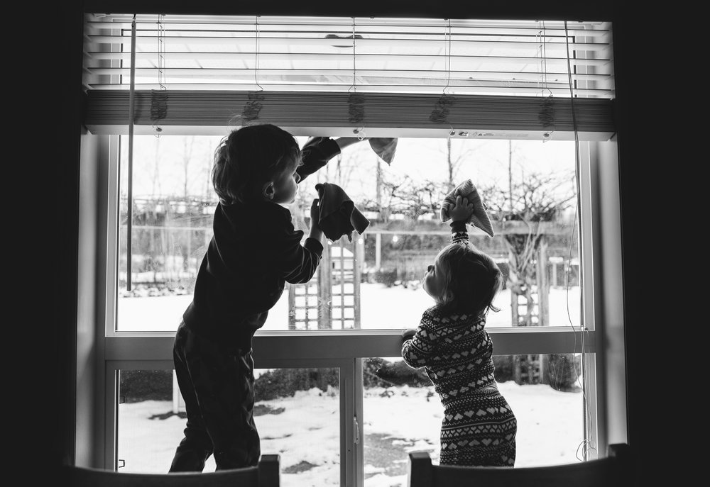 pepper and atti washing windows-1.jpg