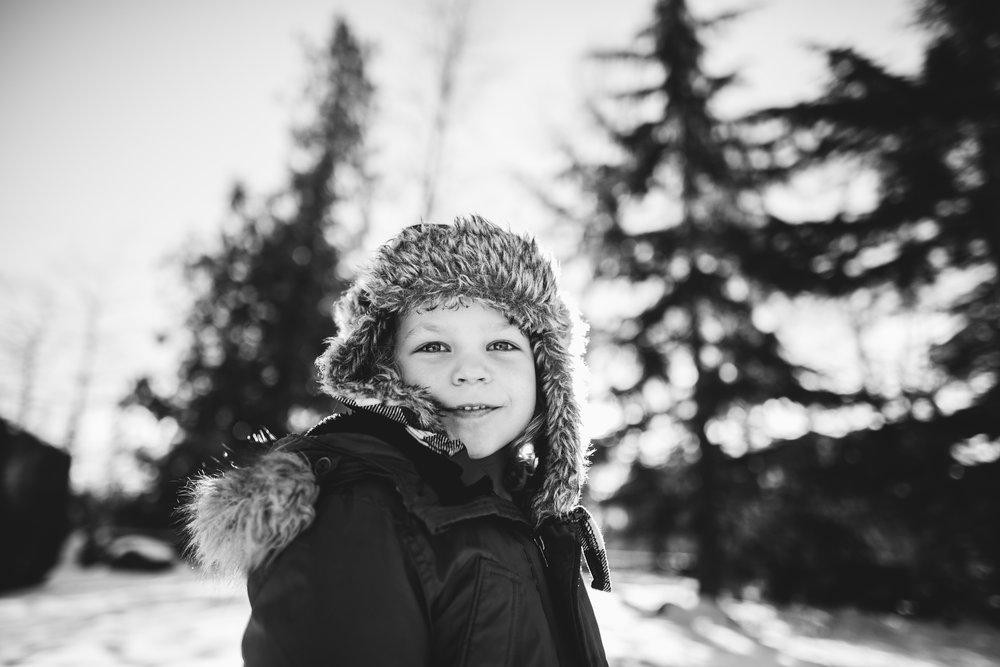 Sullivan snow fur-1.jpg