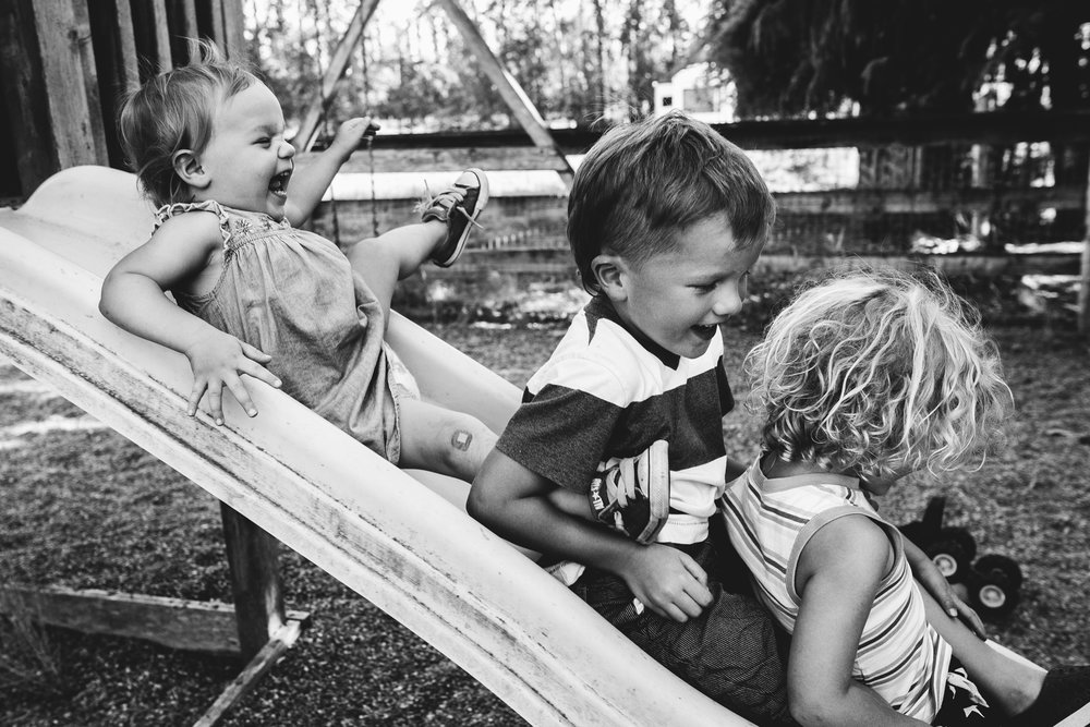 the kids train slide all three-1.jpg