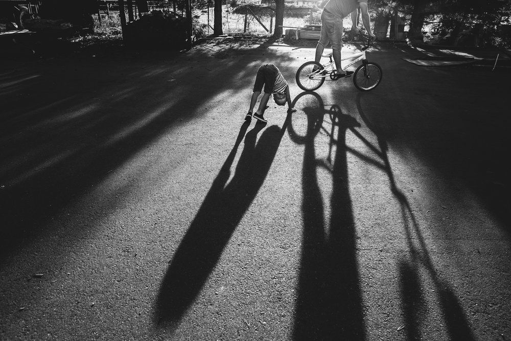 Atticus and tyler bike shadow -1.jpg
