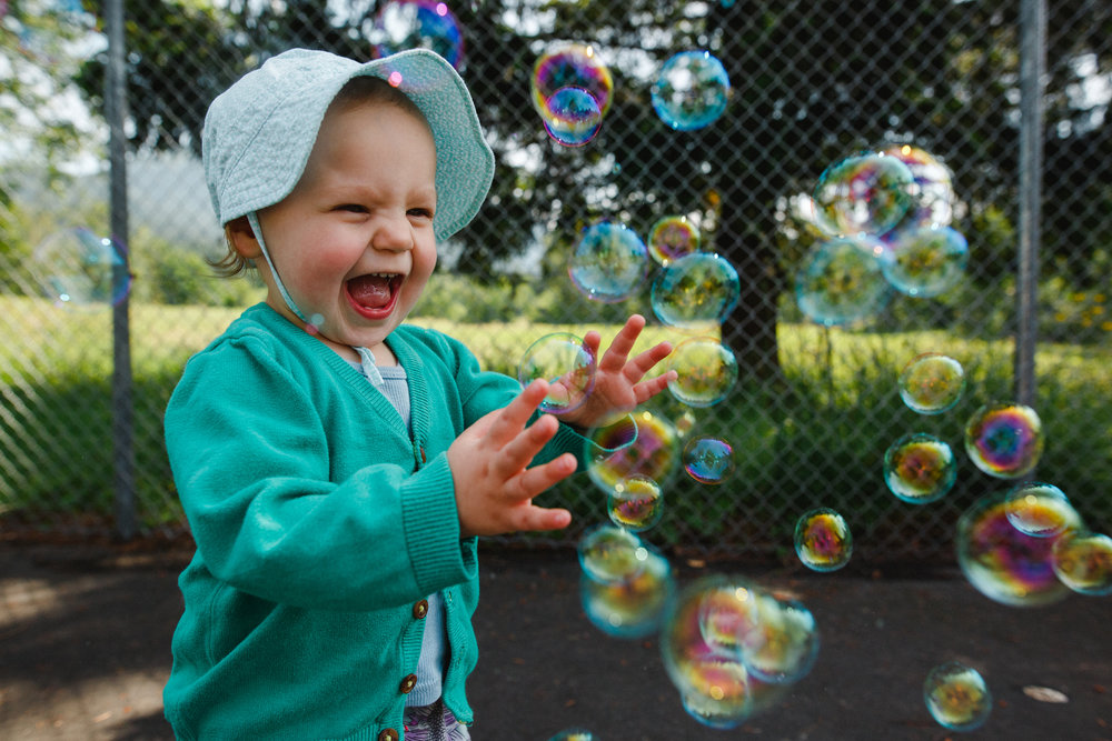pepper giggling bubbles-1.jpg