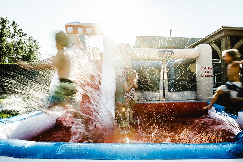all three bouncy castle slow shutter water-1.jpg