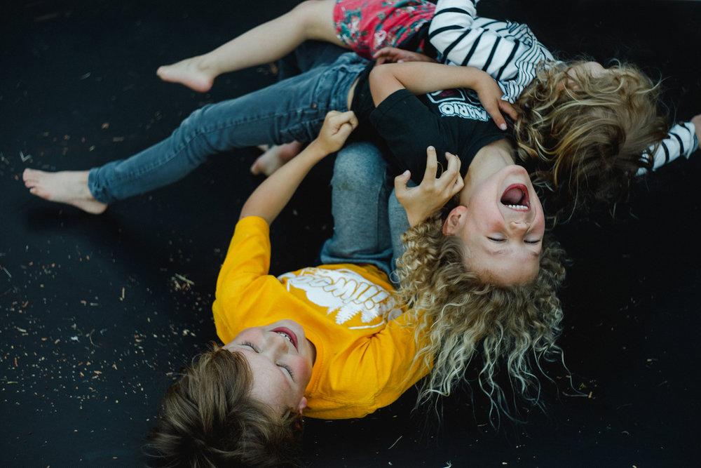all three trampoline wrestling_-4.jpg