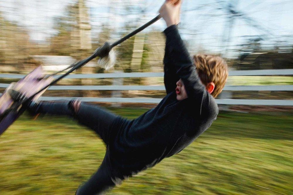 atti swing balzers panning-1.jpg