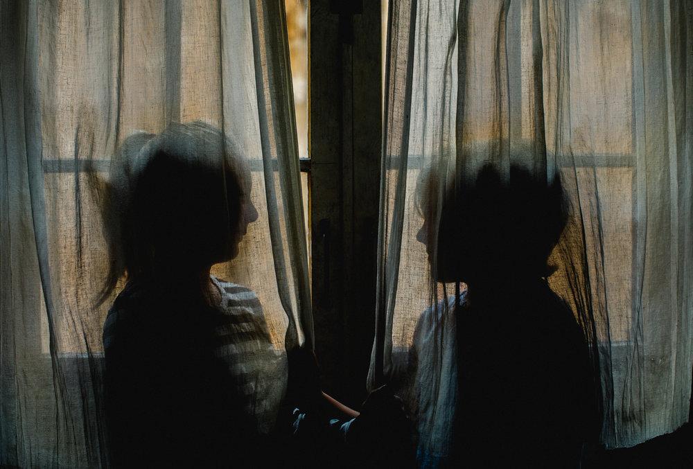 atticus bennet window fort langley (1 of 1).jpg