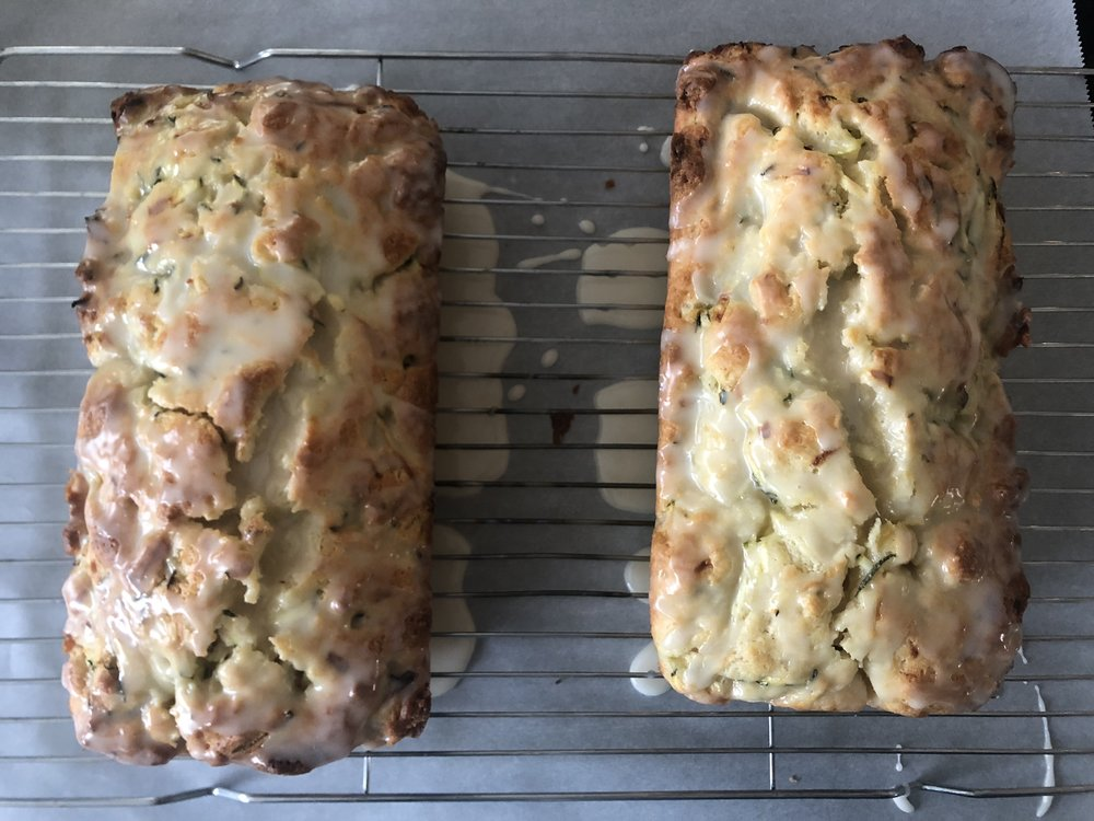 zucchini loaf.jpg