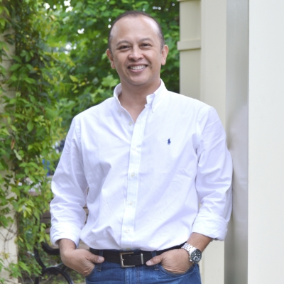 Voted Murfreesboro's Favorite Dentist in 2016 by the readers of the Daily News Journal.