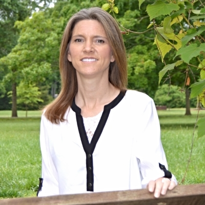 Dentistry Patient Care Murfreesboro.jpg