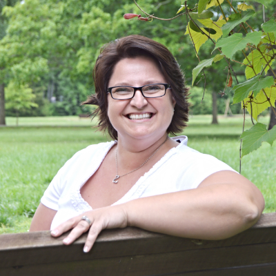 Top Reviewed Dental Assistants Murfreesboro