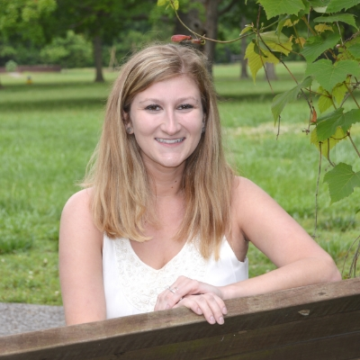Dentistry Assistants in Murfreesboro