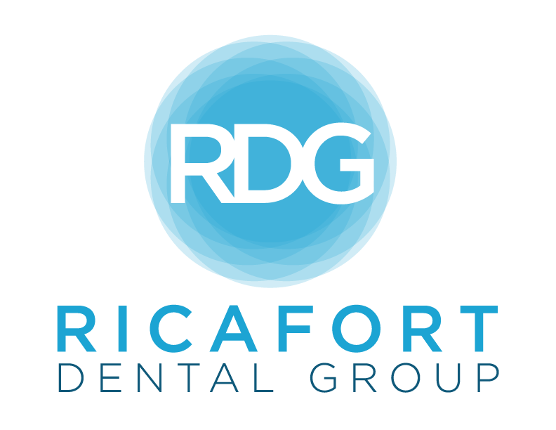 Ricafort-Dental-Group-Logo-FINAL.png