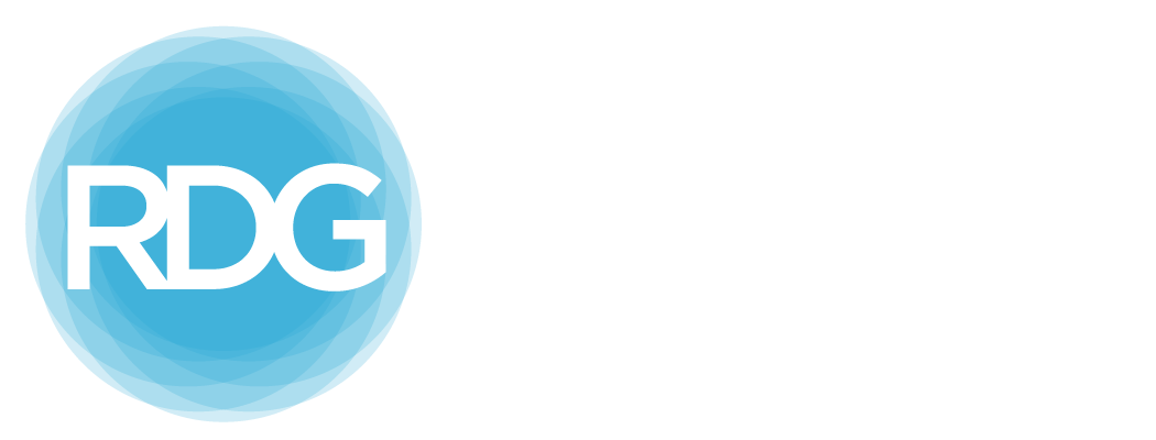 Ricafort Dental