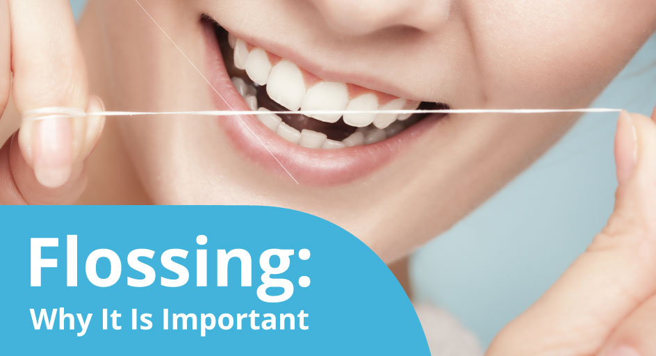 Flossing-Dental-Advice-Murfreesboro-Tennessee