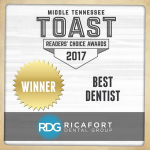 best dentists murfreesboro family.jpg