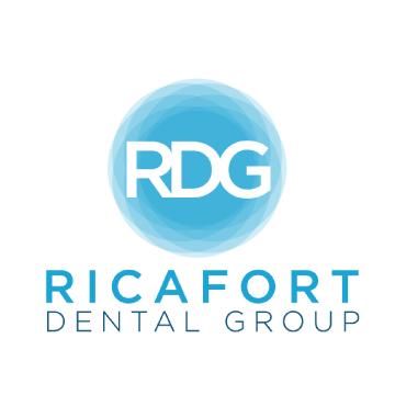 Murfreesboro dentists award