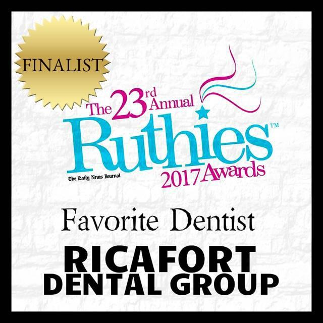 murfreesboro dentists best ruthies.jpg