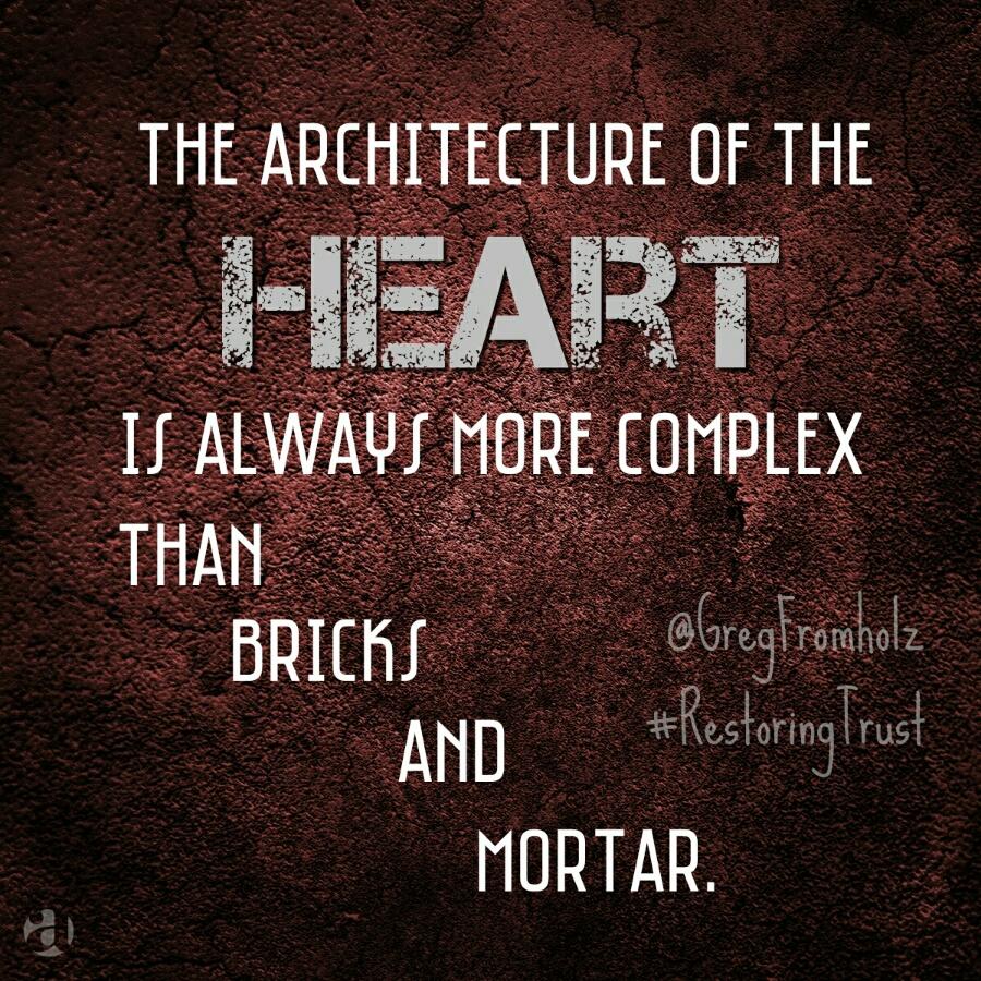 Meme1-ArchitectsoftheHeart.jpg