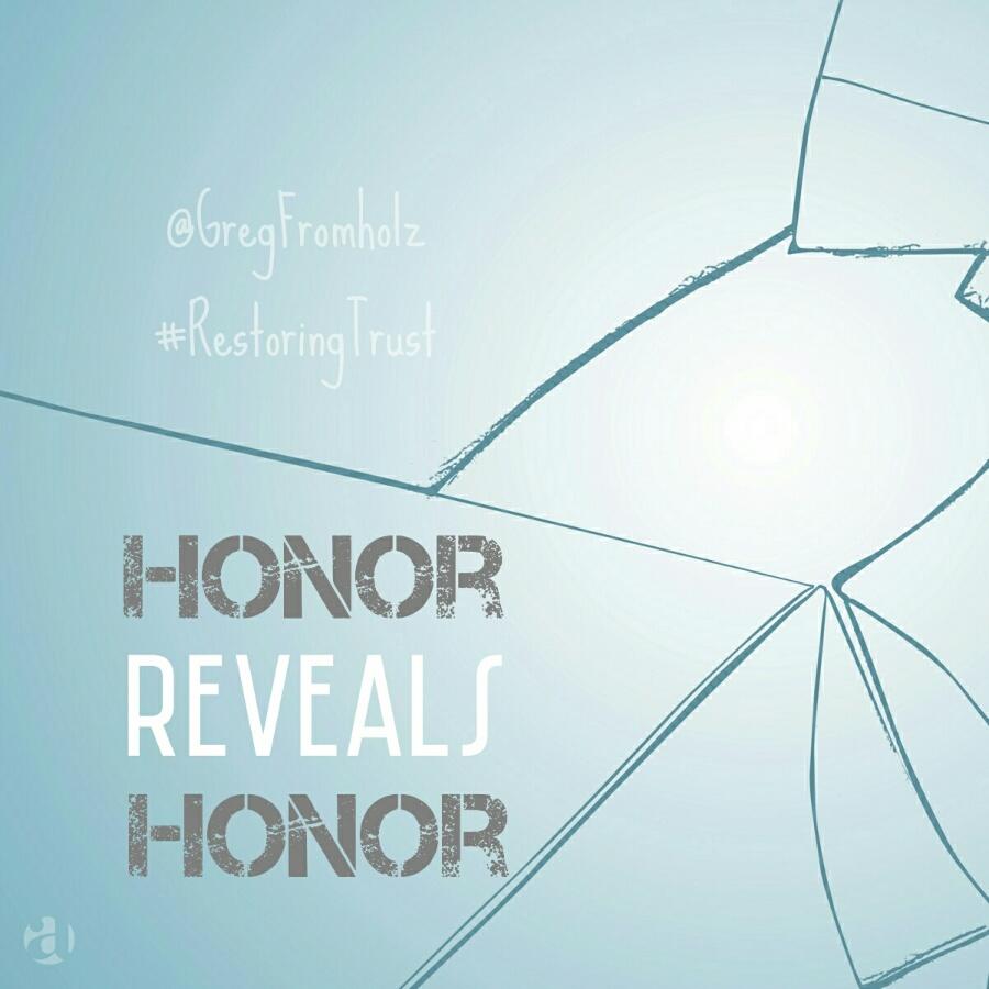Meme1-HonorRevealsHonor.jpg