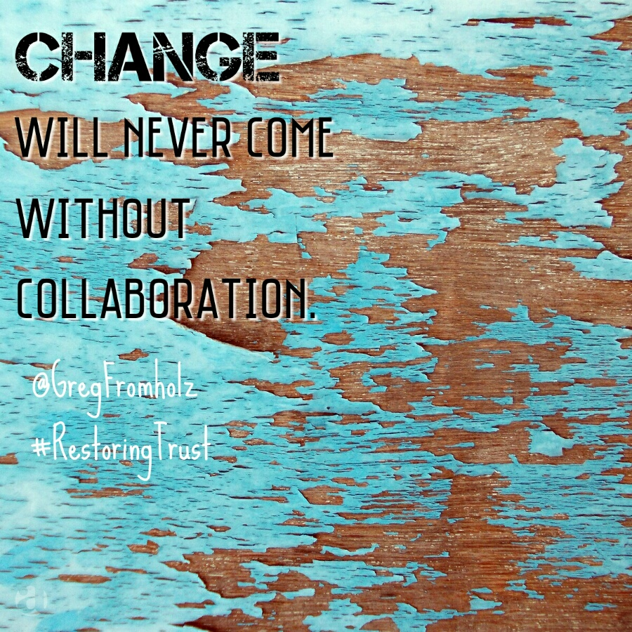 Meme1-NoChangeWithoutCollaboration.jpg