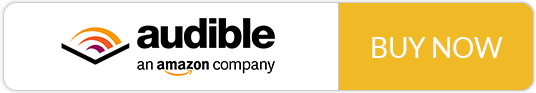 audible_button (1).png