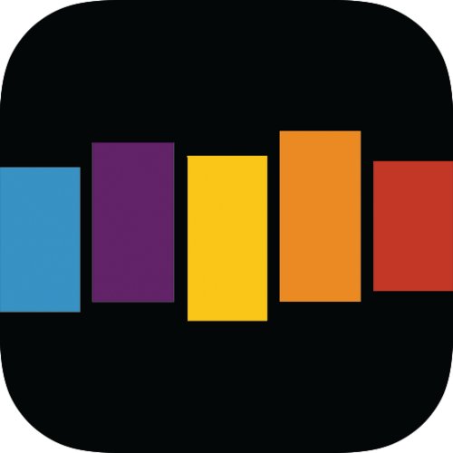 Stitcher_Icon_Color_Light_BG.png