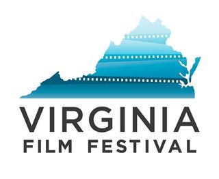 virginia-film-festival (1).jpg