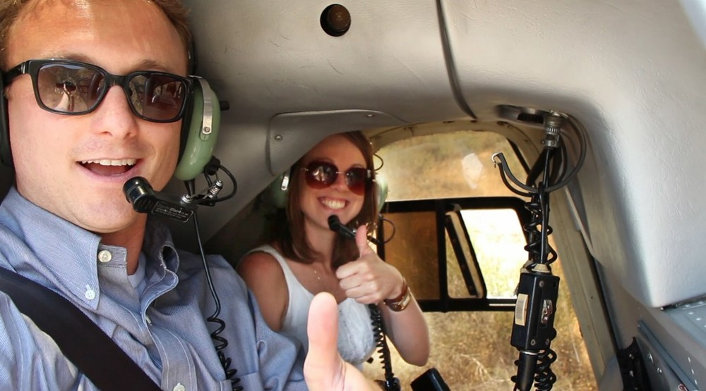 Asa-and-Harriett-in-Pete-Gilles-Helicopter-over-Loma-Linda-1038x576.jpg