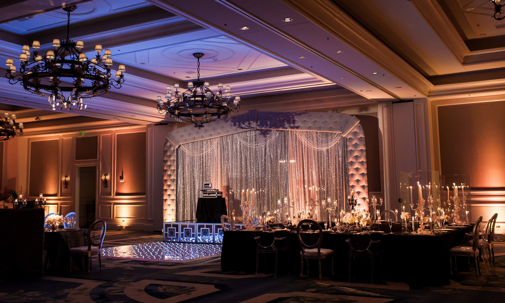 Event Photographer: Kathy Thomas | Event Planner: E-Events