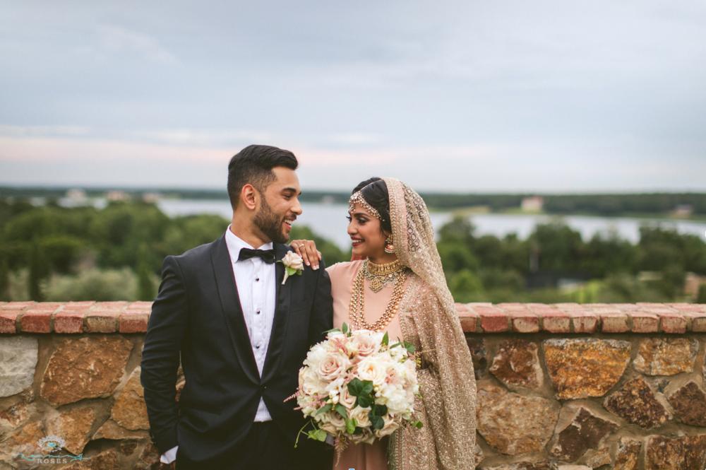 Wedding Photographer: CPT Photography | Wedding Coordinator: Anna Christine Events | Wedding Location: Bella Collina