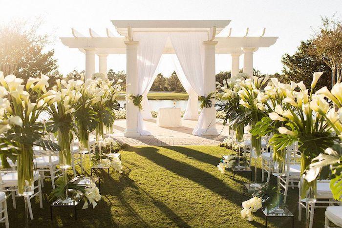 Wedding Photographer: Josh Behan Weddings | Wedding Coordinator: Lisa Stoner | Wedding Location The Ritz-Carlton Orlando, Grande Lakes