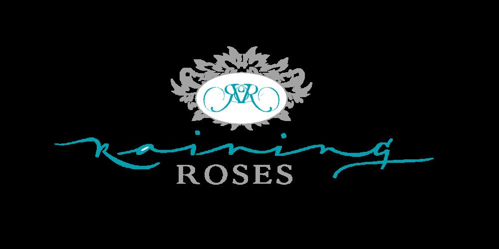 Raining Roses Productions, Inc.