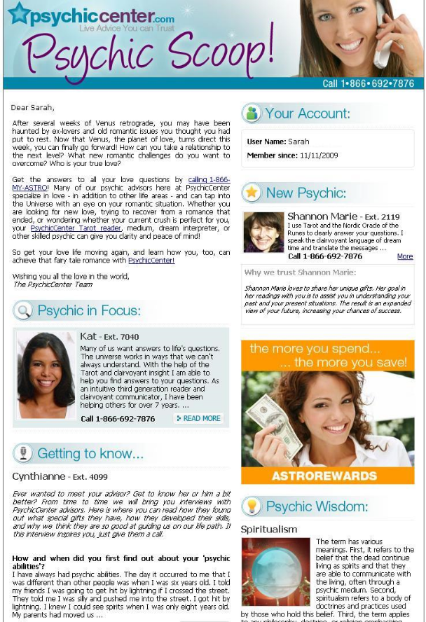 astro-PhoneNewsletter2.JPG