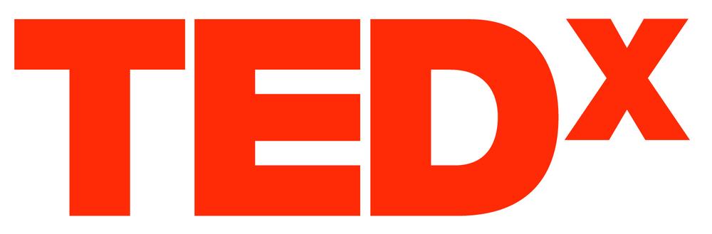 Mandar Apte - TedX