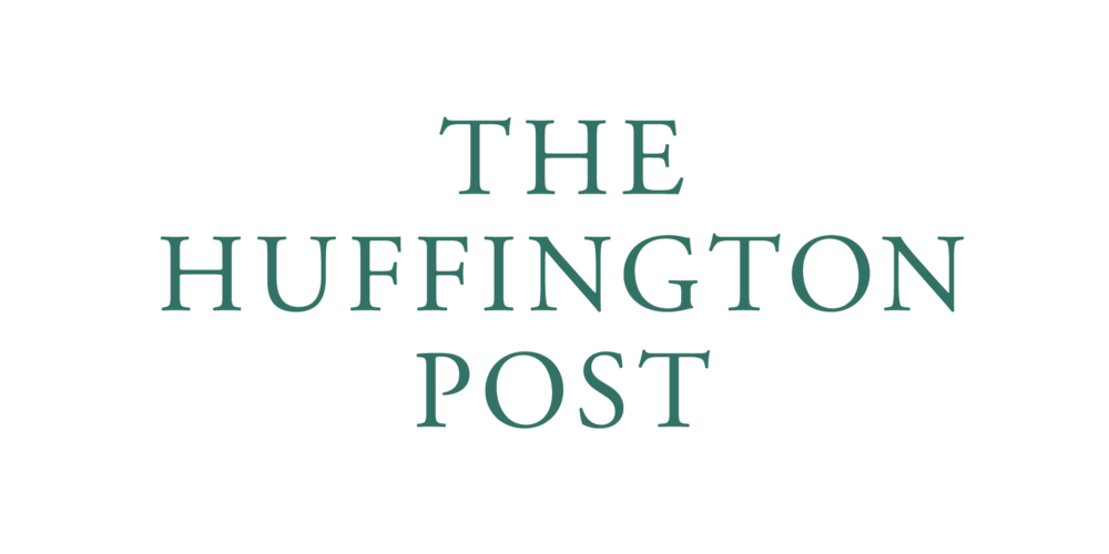 Mandar Apte - Huffington Post