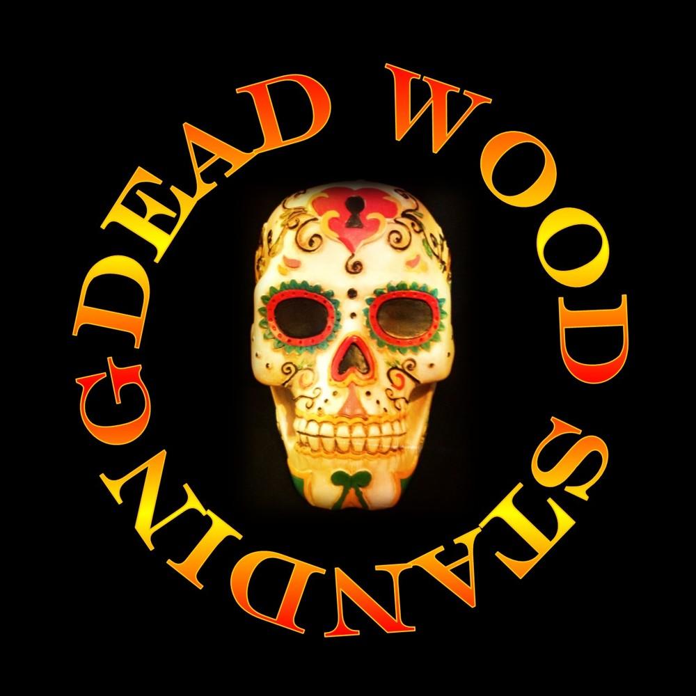 Deadwood sugar skull.jpg