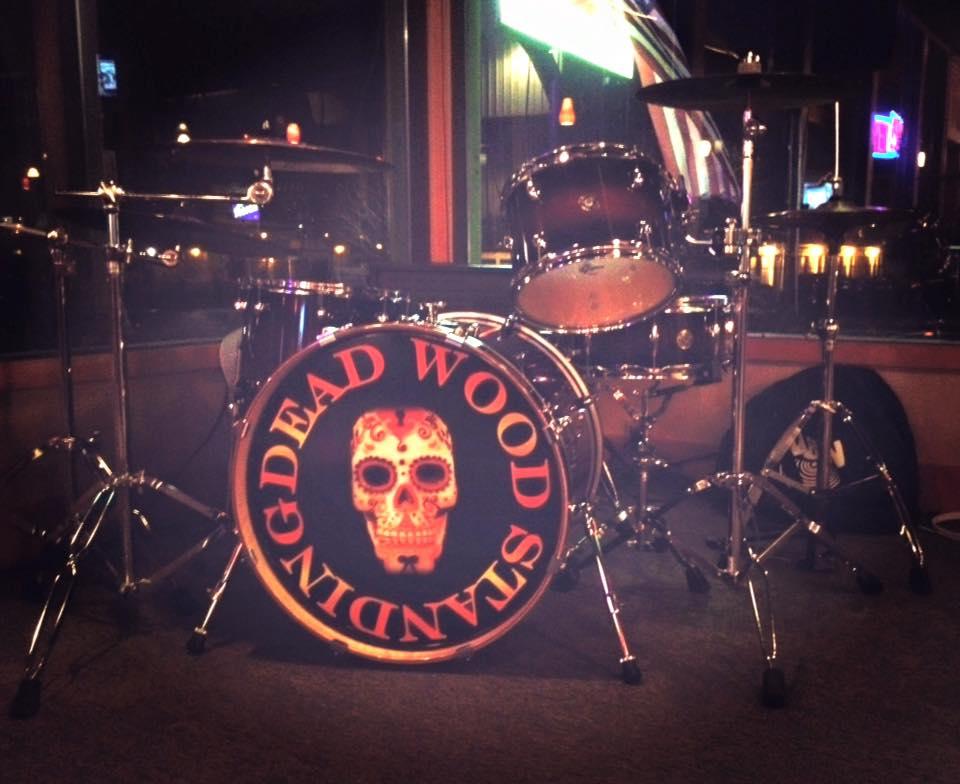 deadwood drums.jpg