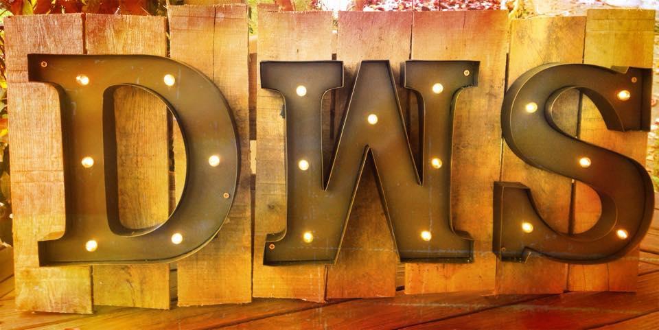 dws sign.jpg