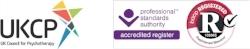 UKCP-BACP-PSA Combined logo.jpg