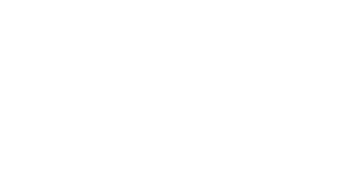 Reflection Dance Studio
