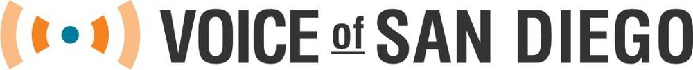 vosd-logo1.jpg