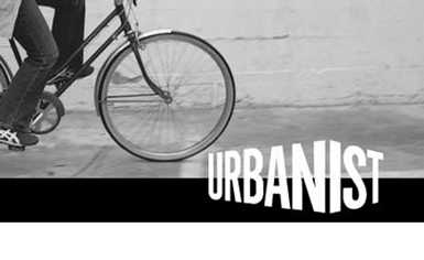 Urbanist-Cover.png