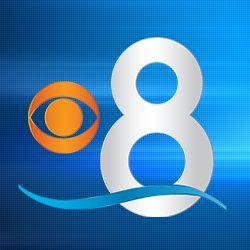 cbs 8 news logo.jpg