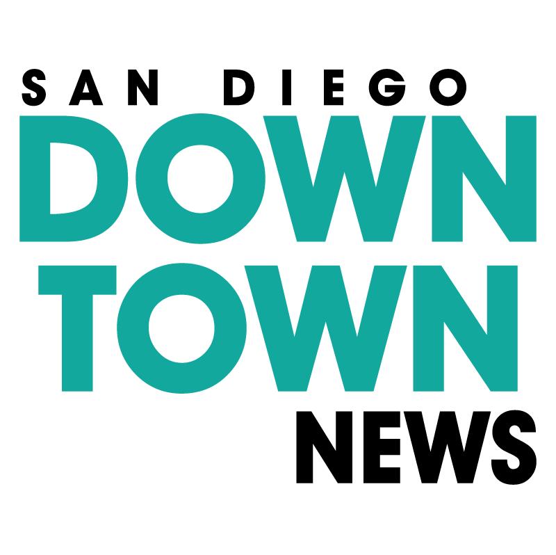 San-Diego-Downtown-News-Logo.png
