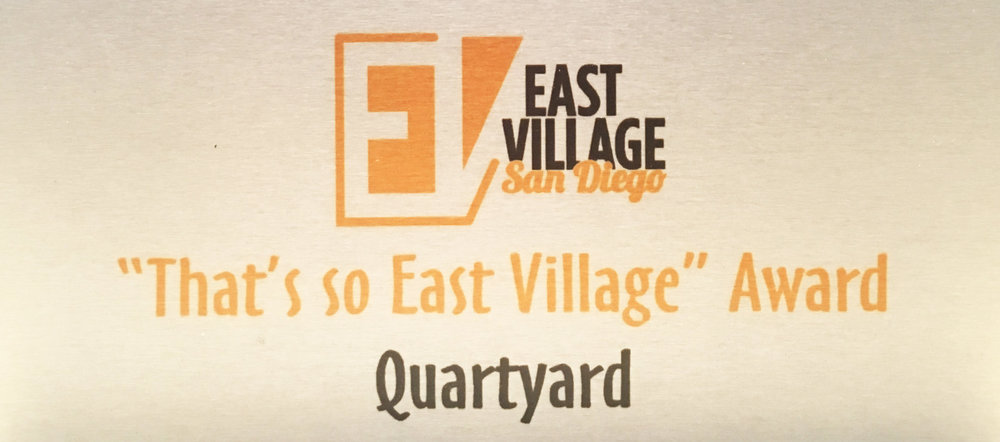 thats so east village award 2015.jpg