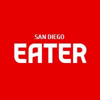22-san-diego-eater.jpg
