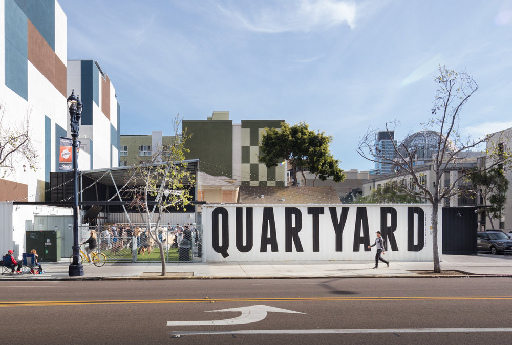 for-web_bradley_rad-lab_quartyard_1.jpg
