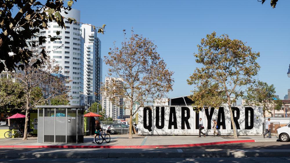 bradley_quartyard_13.jpg