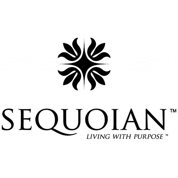 Sequoian